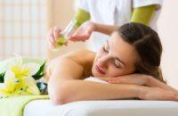 etiler masaj salonu