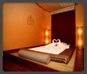 maltepe masaj salonları